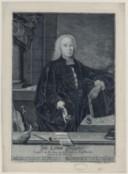 Illustration de la page Johann Caspar Deggeller (1695-1776) provenant de Wikipedia