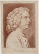 Image from Gallica about Francesco Geminiani (1687-1762)
