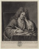 Image from Gallica about Michel Richard de Lalande (1657-1726)