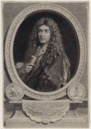 Image from Gallica about Paul Mignard (1639-1691)