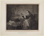 Image from Gallica about Adolphe Mouilleron (1820-1881)