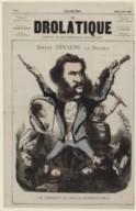 Illustration de la page E.  Durandeau (graveur, 18..-18.. ) provenant de Wikipedia