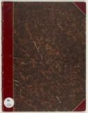Bildung aus Gallica über Charles Henri Loeillot-Hartwig (1798-18..)