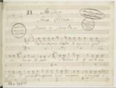 Bildung aus Gallica über Mattia Verazi (17..-1794)