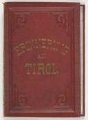 Illustration de la page Paul Ristelhuber (1834-1899) provenant de Wikipedia