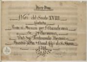 Illustration de la page Luísa Todi (1753-1833) provenant de Wikipedia