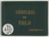 Illustration de la page Vals-les-Bains (Ardèche) provenant de Wikipedia