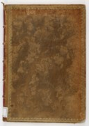 Illustration de la page Jordanus Rufus (1200?-1256?) provenant de Wikipedia