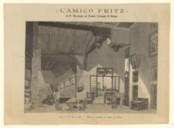 Illustration de la page L'amico Fritz provenant de Wikipedia