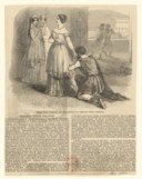 Illustration de la page Antony and Cleopatra provenant de Wikipedia