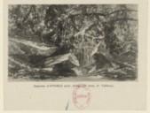 Image from Gallica about Armide. Acte 2, scène 3. Plus j'observe ces lieux. Ré majeur. W 45