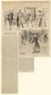 Illustration de la page Alexander Stuart Boyd (illustrateur, 1854-1930) provenant de Wikipedia