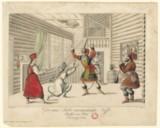 Illustration de la page Johann Wenzel Zinke (graveur, 1797-1858) provenant de Wikipedia