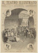 Image from Gallica about Carmen