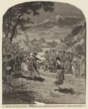 Image from Gallica about Antonio Bonamore (1845-1907)