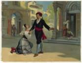 Illustration de la page Cavalleria rusticana provenant de Wikipedia