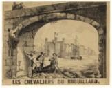 Illustration de la page Delmas (imprimeur-lithographe, 18..-18..) provenant de Wikipedia