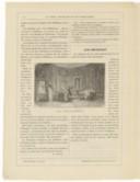 Illustration de la page Les contes d'Hoffmann. Acte 4. Amis, l'amour tendre et rêveur provenant de Wikipedia