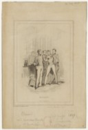 Image from Gallica about Auguste Blanchard I (1766?-1832?)
