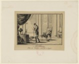 Image from Gallica about Fleury (1750-1822)