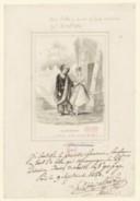 Bildung aus Gallica über Aimé André (1783-1865)