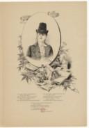 Bildung aus Gallica über Charles Gillot (1853-1903)