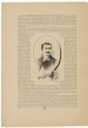 Illustration de la page Georges Noblet (1854-1932) provenant de Wikipedia