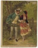 Illustration de la page Fichtenberg (éditeur, 18..-18..) provenant de Wikipedia