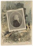 Illustration de la page Wolfgang Amadeus Mozart (1756-1791) provenant de Wikipedia