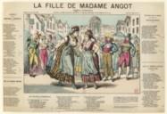 Illustration de la page Auguste-Jean Le Bailly (1833-1889) provenant de Wikipedia