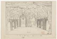 Image from Gallica about La fille de Madame Angot. Acte 2. Les soldats d'Augereau sont des hommes