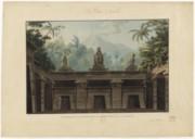 Illustration de la page Karl Friedrich Thiele (graveur au burin, 1780-1836) provenant de Wikipedia