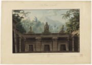 Illustration de la page Ludwig Wilhelm Wittich (1773-1832) provenant de Wikipedia