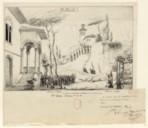 Illustration de la page Fra Diavolo. Acte 2. - No 9. Agnès la jouvencelle. AWV 18 provenant de Wikipedia