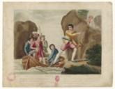 Illustration de la page Bégat (marchand d'estampes, 18..-18..) provenant de Wikipedia