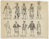 Illustration de la page Dupuy (imprimeur lithographe, 18..-18..) provenant de Wikipedia