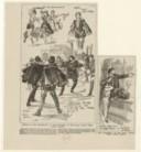 Illustration de la page Reginald Cleaves (illustrateur, 18..-18..) provenant de Wikipedia