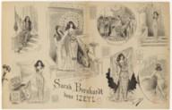 Illustration de la page M. de Solar (graveur, 18..-19..?) provenant de Wikipedia