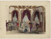 Illustration de la page La jolie fille de Perth. Acte 3. Ô cruelle ! Ô parjure !. GB 6 provenant de Wikipedia