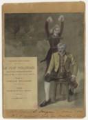 Illustration de la page Charles Spindler (1865-1938) provenant de Wikipedia