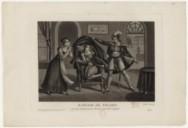 Illustration de la page Alexandre Tessier (éditeur d'estampes, 17..-18..) provenant de Wikipedia