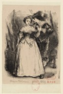 Image from Gallica about Marion Delorme