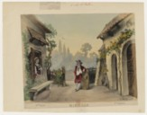 Image from Gallica about Mireille. CG 8