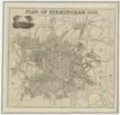 Illustration de la page Birmingham (West Midlands, Royaume-Uni) provenant de Wikipedia
