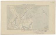 Illustration de la page Emile Hansen-Blangsted (1850-19..?) provenant de Wikipedia