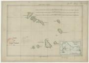 Bildung aus Gallica über Charles-Rigobert Bonne (1771-1839)