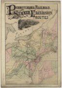Image from Gallica about Pennsylvania railroad