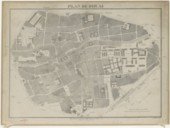 Illustration de la page Douai (Nord, France) provenant de Wikipedia