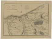 Bildung aus Gallica über Dieppe (Seine-Maritime, France)