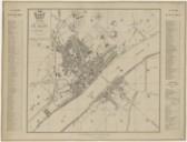 Bildung aus Gallica über Blois (Loir-et-Cher, France)
